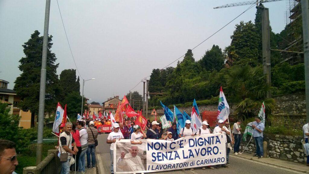 Indesit Varese (3)