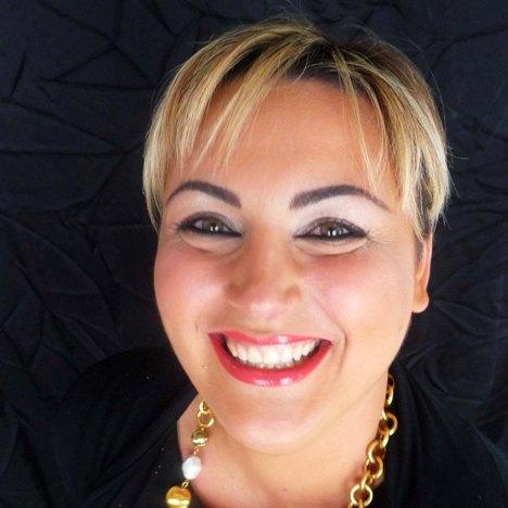 Iolanda Boerio