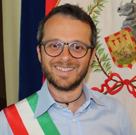 Marco Del Prete (Frattamaggiore)