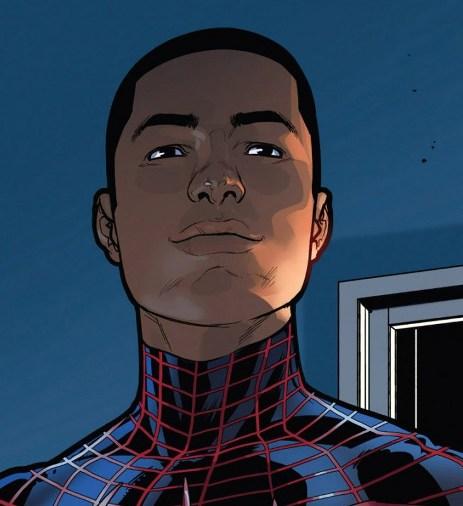 Miles_Morales_is_Spider-Man