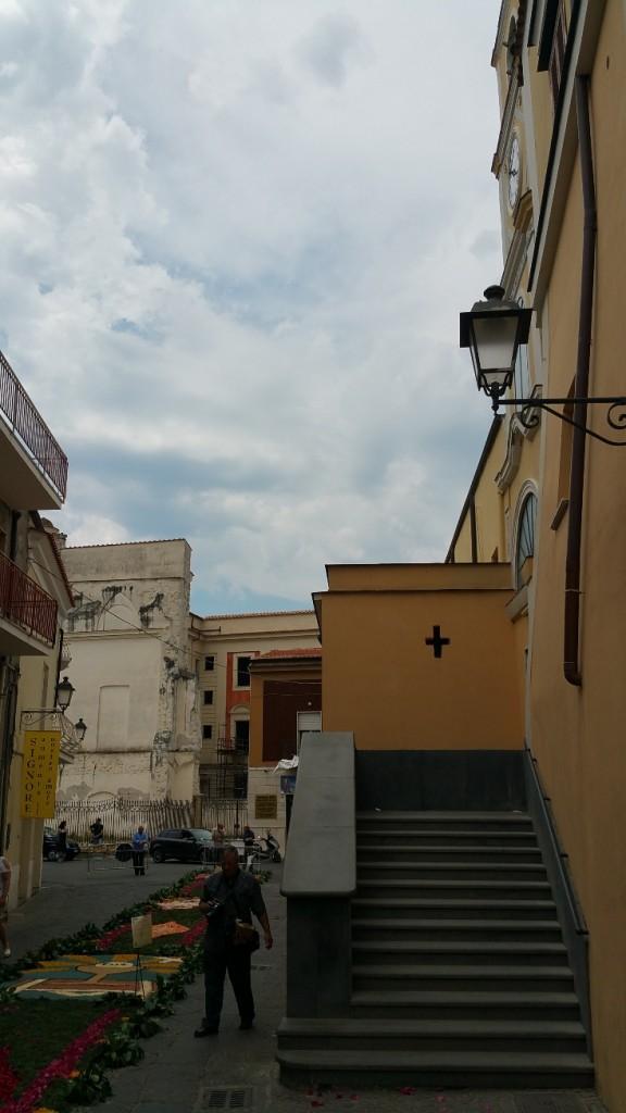 Mondragone – Infiorata 2015 (39)