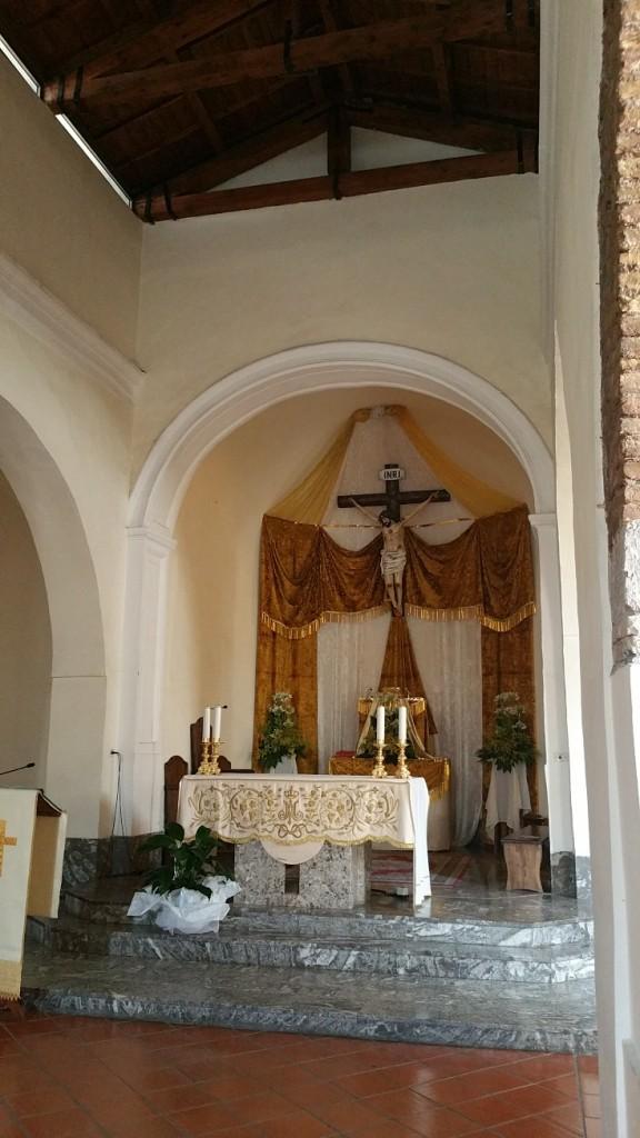 Mondragone – Infiorata 2015 (44)