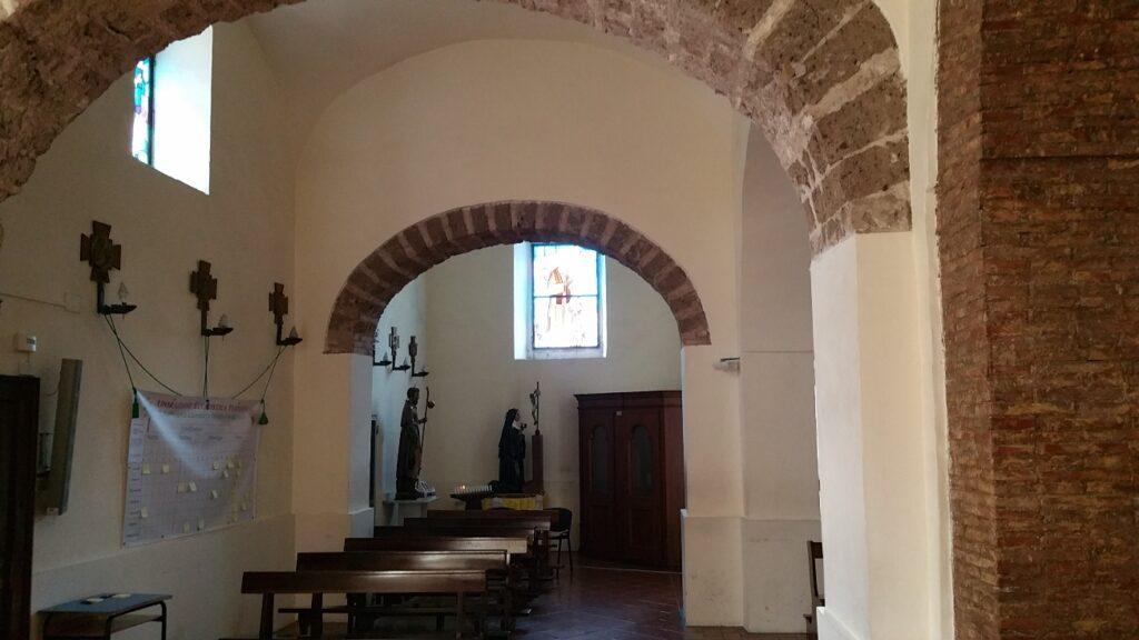 Mondragone – Infiorata 2015 (46)