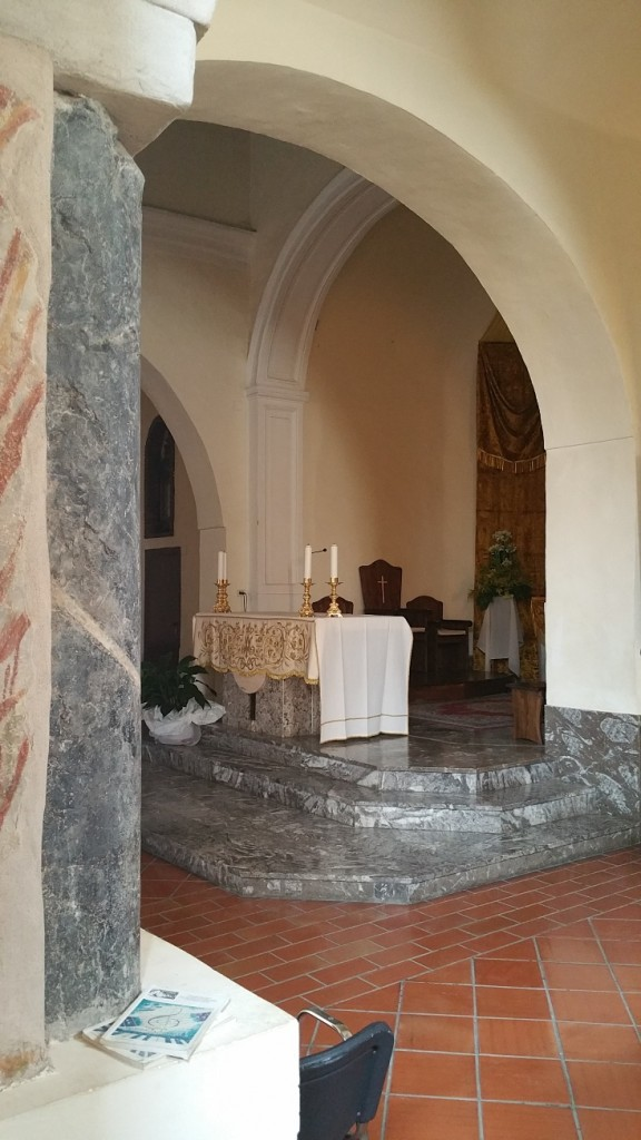 Mondragone – Infiorata 2015 (50)