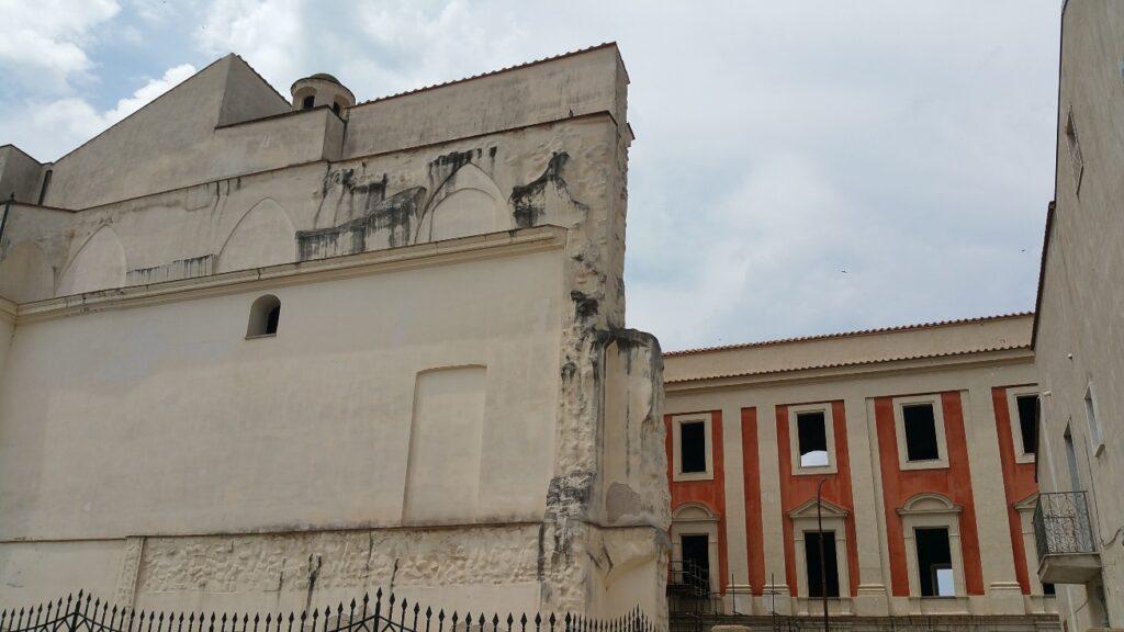 Mondragone – Infiorata 2015 (56)