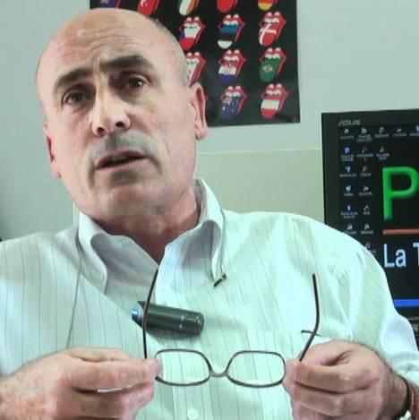 Raffaele Di Lauro (Trentola Ducenta)