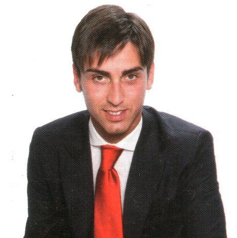 Roberto De Marco