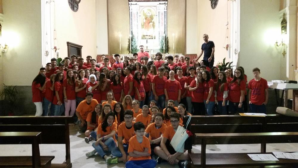 San Marcellino Grest 2015 (3)