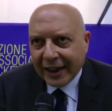 Tano Grasso