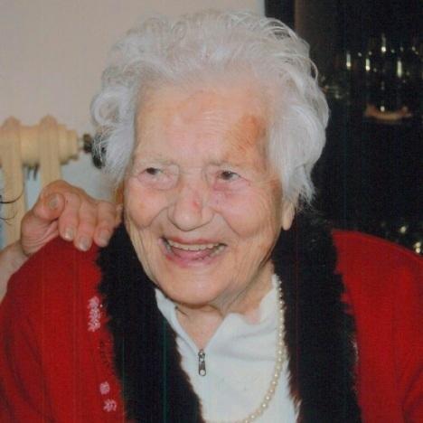 Teresa Arpaia
