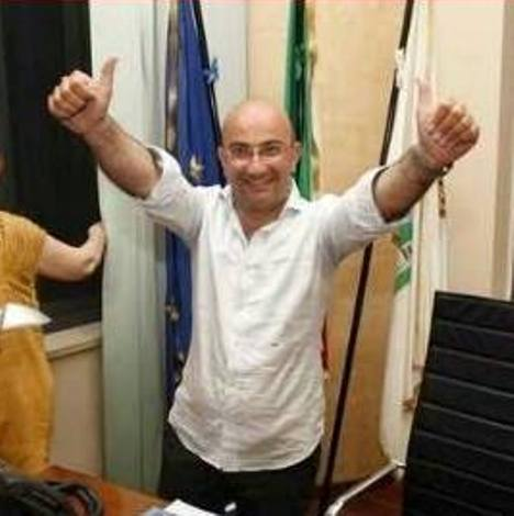 Vito Marotta