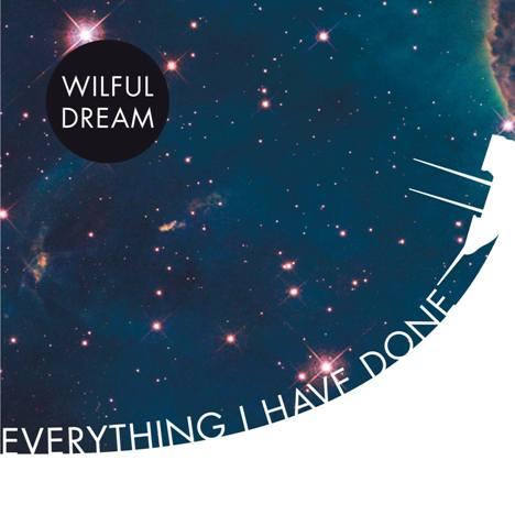 Wilful Dream
