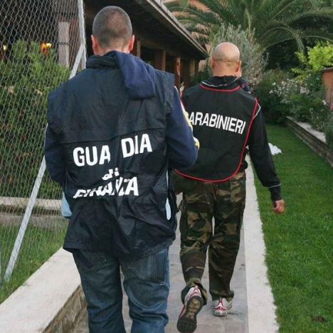 guardia-di-finanza-carabinieri