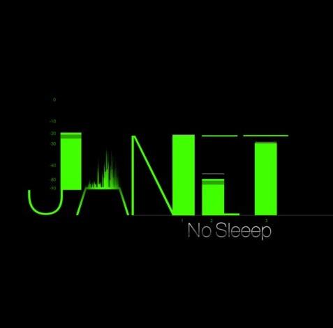 janet-jackson-no-sleeep-