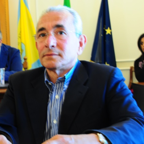Carmine Barile (Ischia)