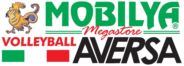 Mobilya megastore nuovo sponsor dell 39 exton volleyball for Mobylia mega store