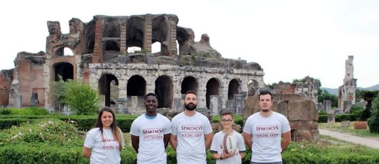 spartacus rugby (2)