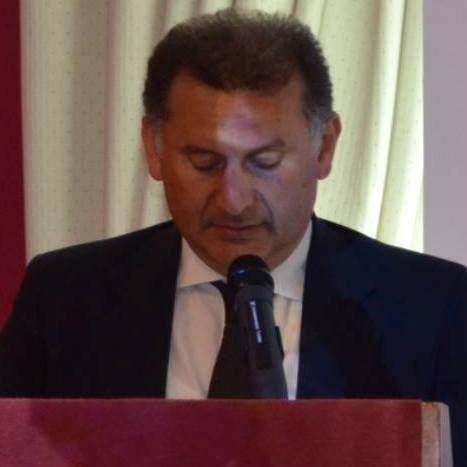 Cesario Bortone
