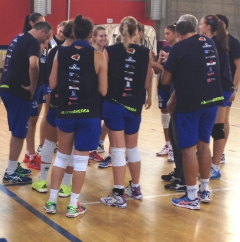 Clendy_20Aversa-Volley_20Napoli