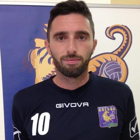 Fabrizio Fasulo