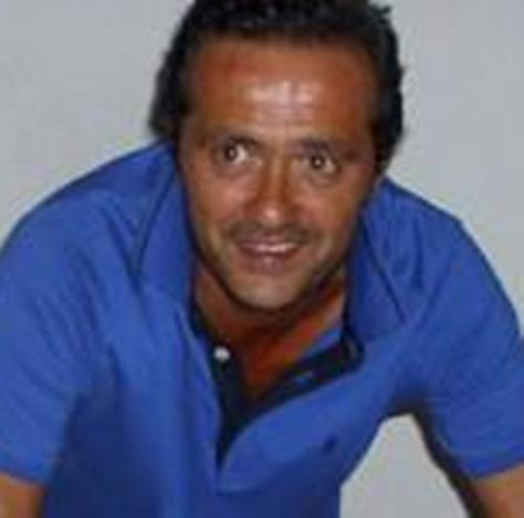 Giuseppe Scialla