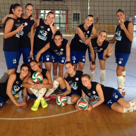 New Volley 2015 2