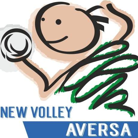 New_20Volley_20Aversa