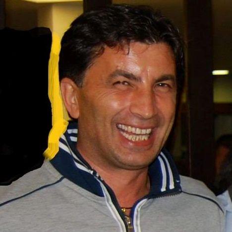 Nicola Barbato