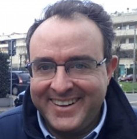 Nicola Graziano2
