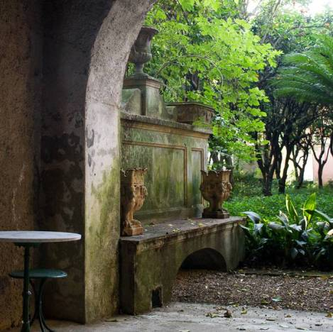 Palazzo-Tartaglione-Giardino-Fienile