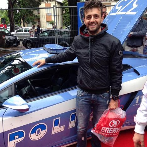 Raffaele Bortone