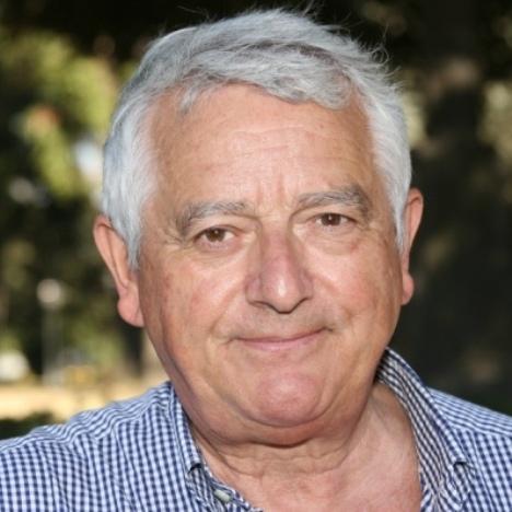 Raffaele Santulli