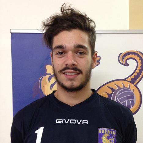 Tommaso Fabi