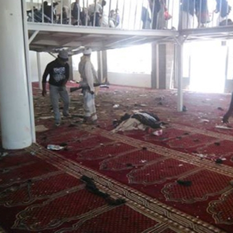 attentato-yemen moschea