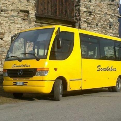 bus-scuola