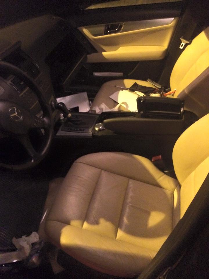 capasso auto furto (3)
