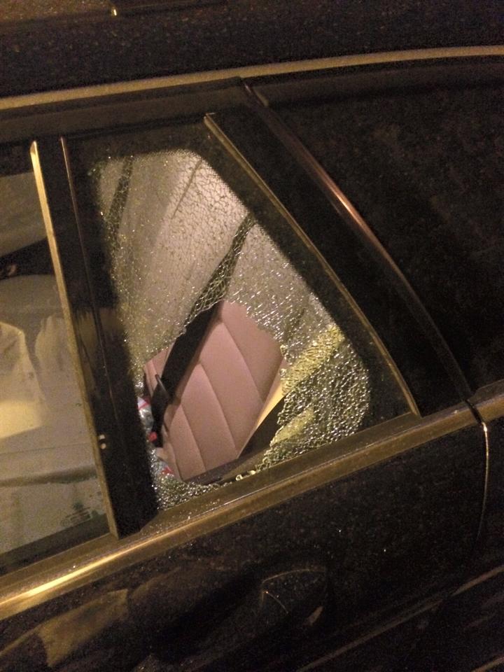 capasso auto furto (4)