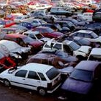 deposito auto