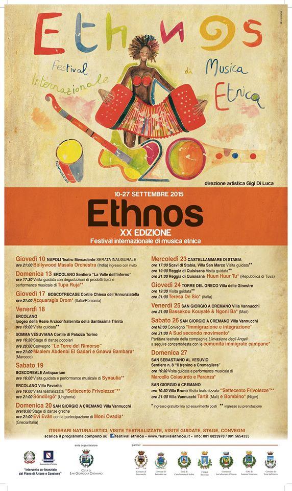 etnos_20festival_20di_20musica_20etnica