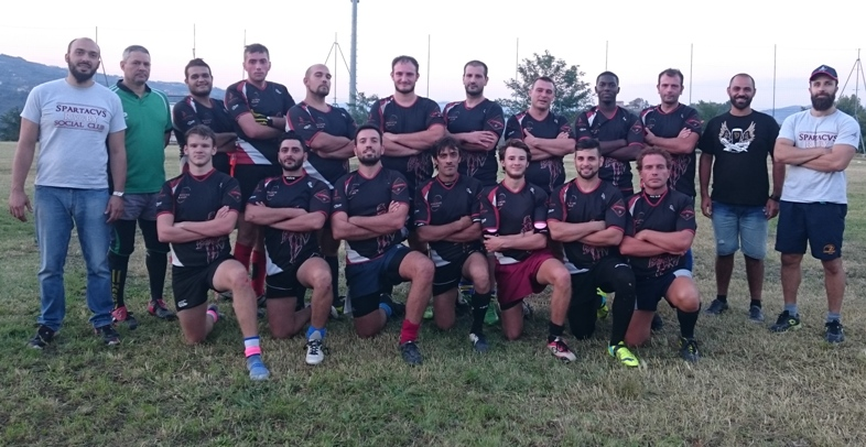 foto_20rugby