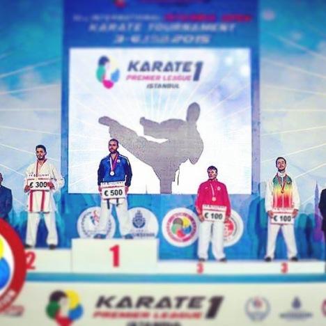 karate_20podio