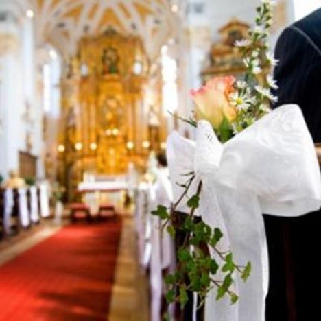 nozze-chiesa