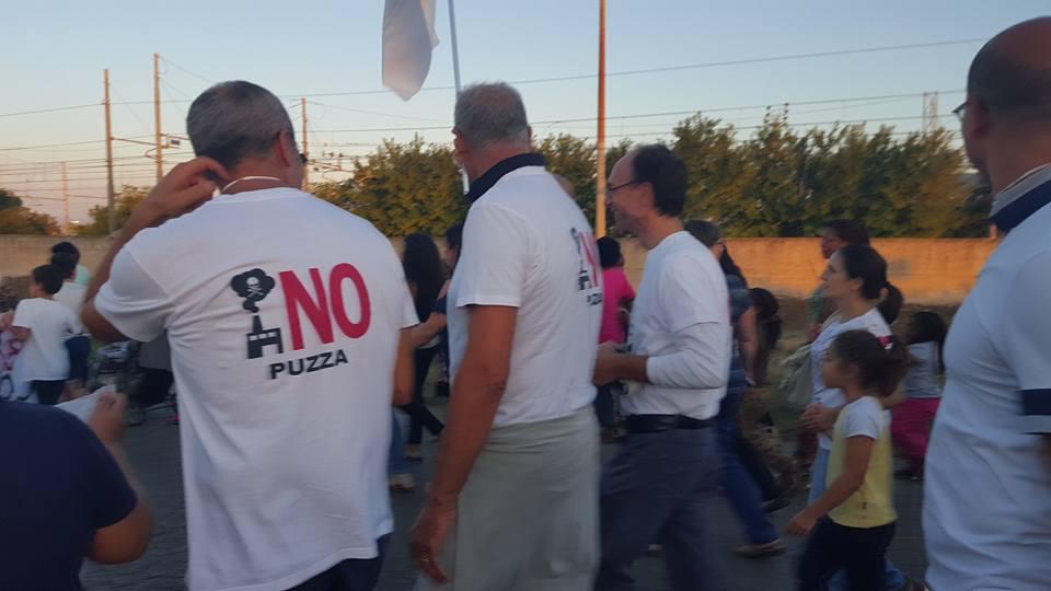 puzza 1 (4)