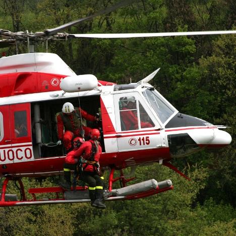 vigili_del_fuoco_elicottero