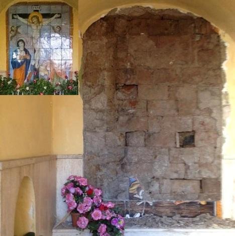villa di briano – cappella furto maioliche (1)