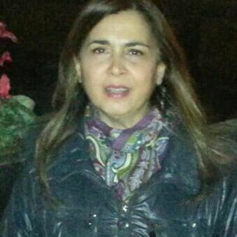 Daniela Langella