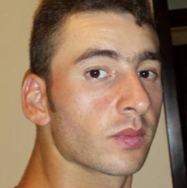 Emanuele Levante