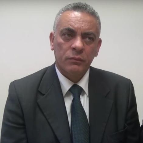 Giuseppe Mozzillo