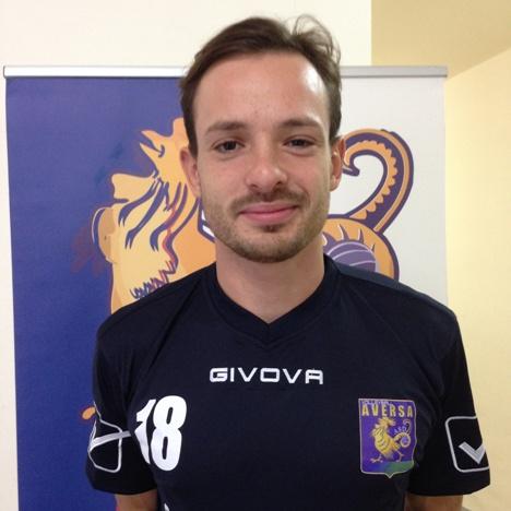 Mario Giacobelli