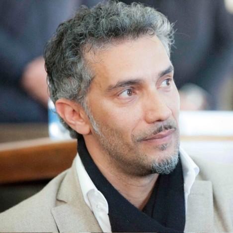 Sebastiano Rizzo